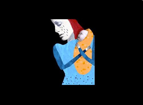 depressione-post-parto-babalà