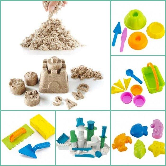 sabbia-kinetic
