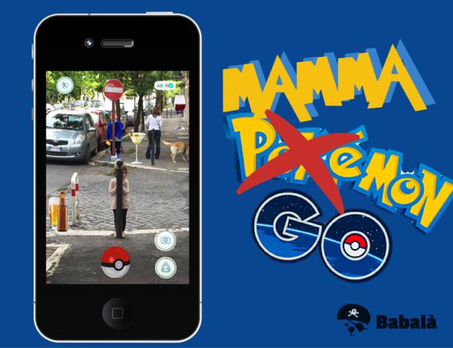 giocare-a-pokemon-go