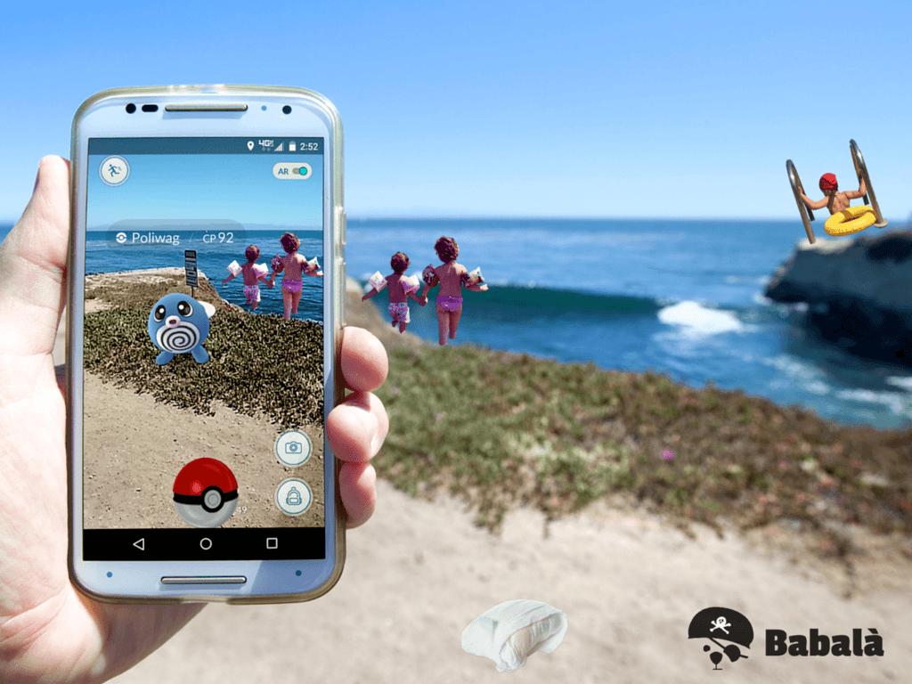 giocare-a-pokemon-go-babala