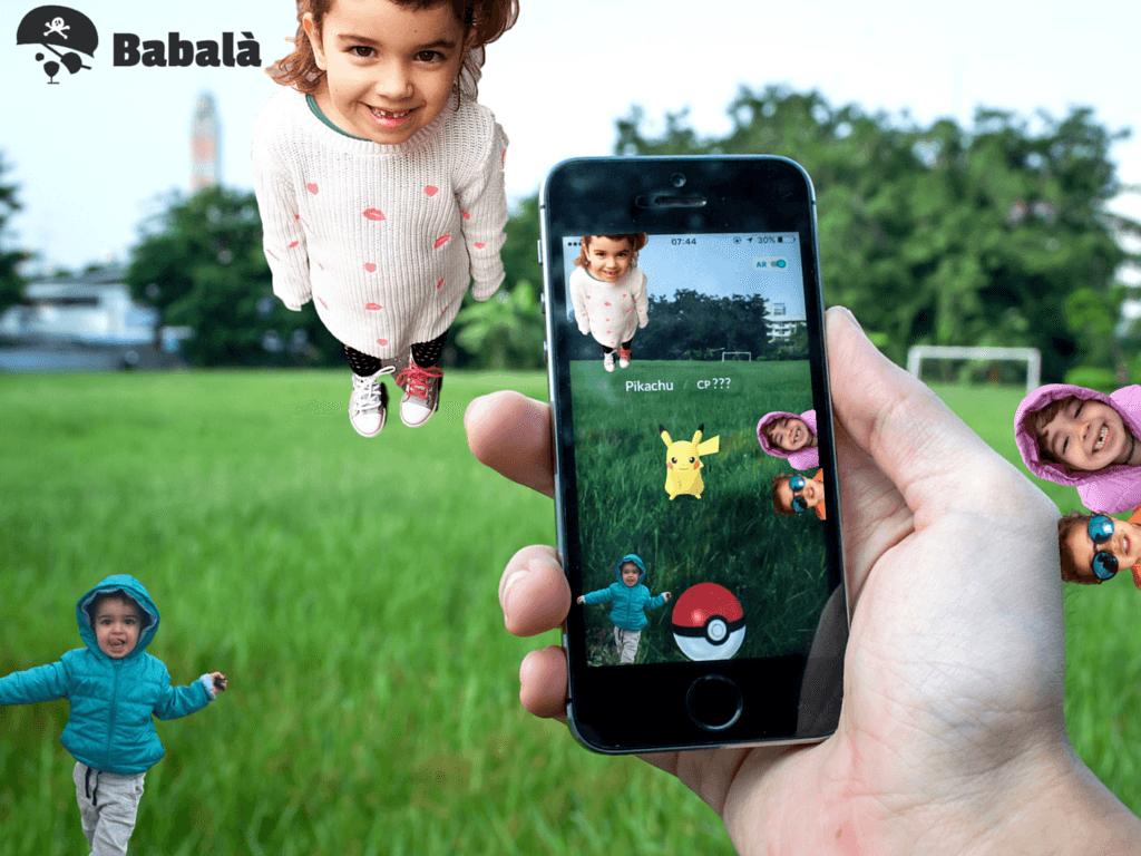 pokemon-go-babala